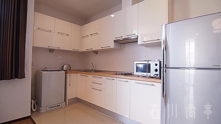 39 Residence Sukhumvit