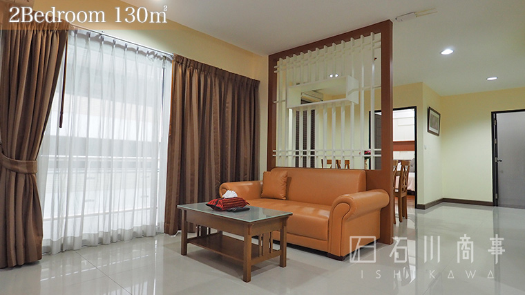 42 Grand Residence