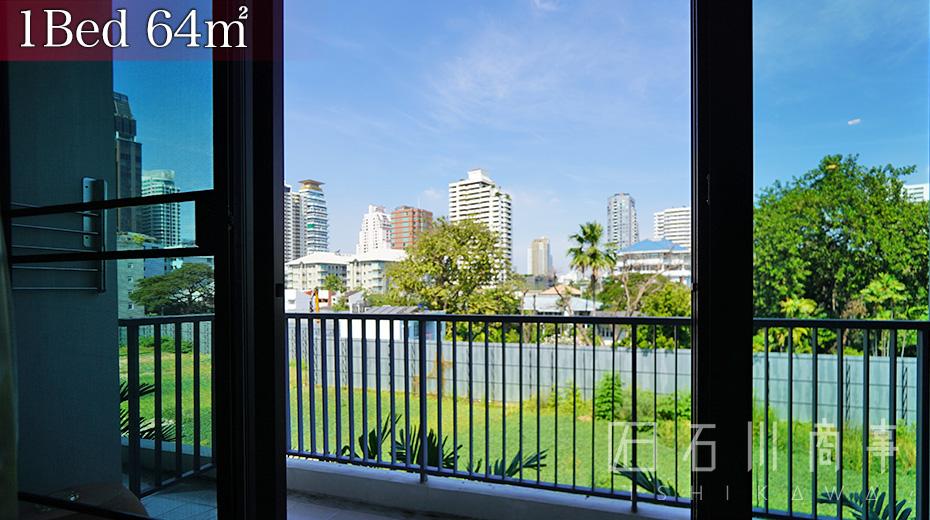Grand Miami