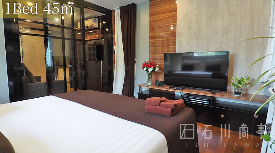 The Alcove Thonglor 5