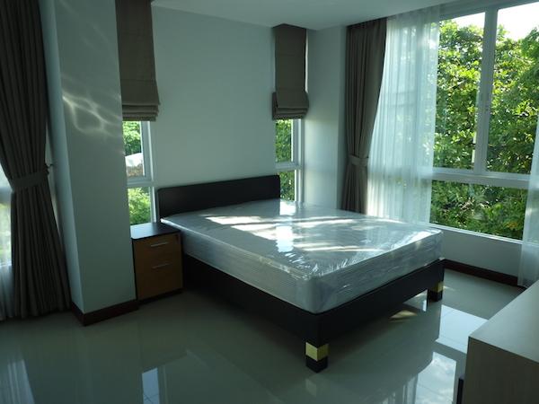 Bangkok House