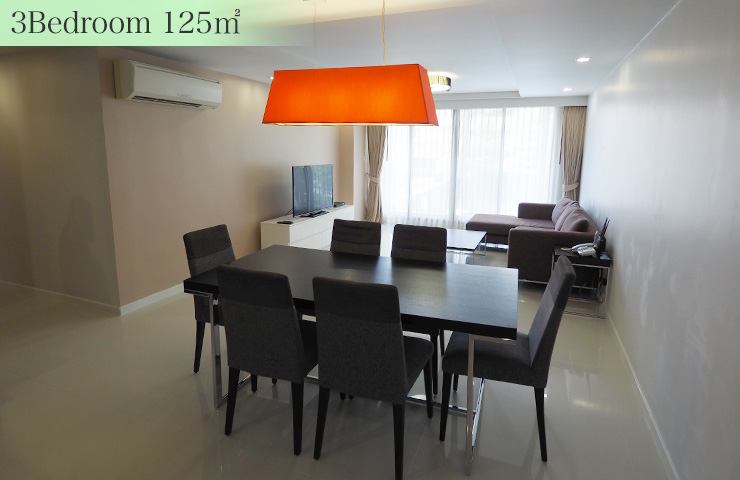 casa 24