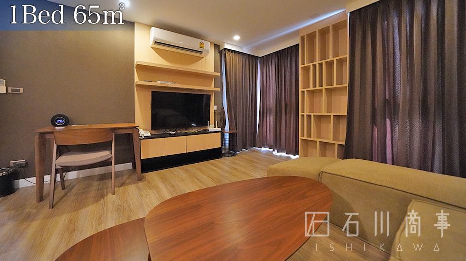Upper Suites 39