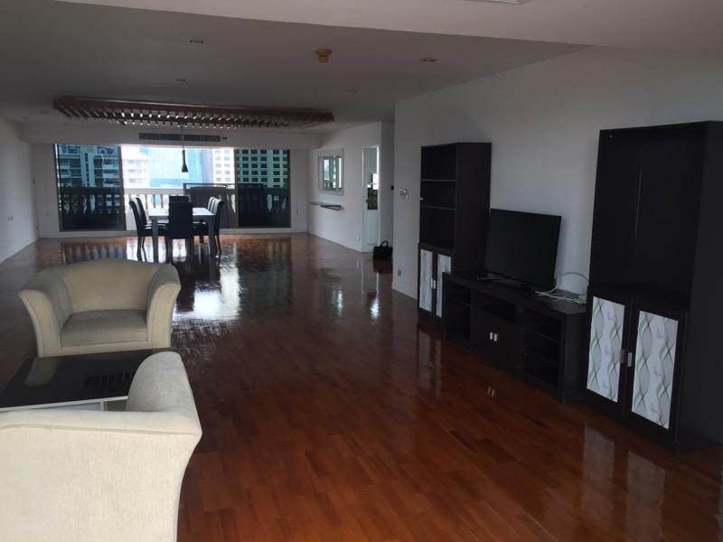 Bangkapi Mansion