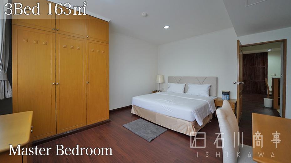 Citi Resort 49