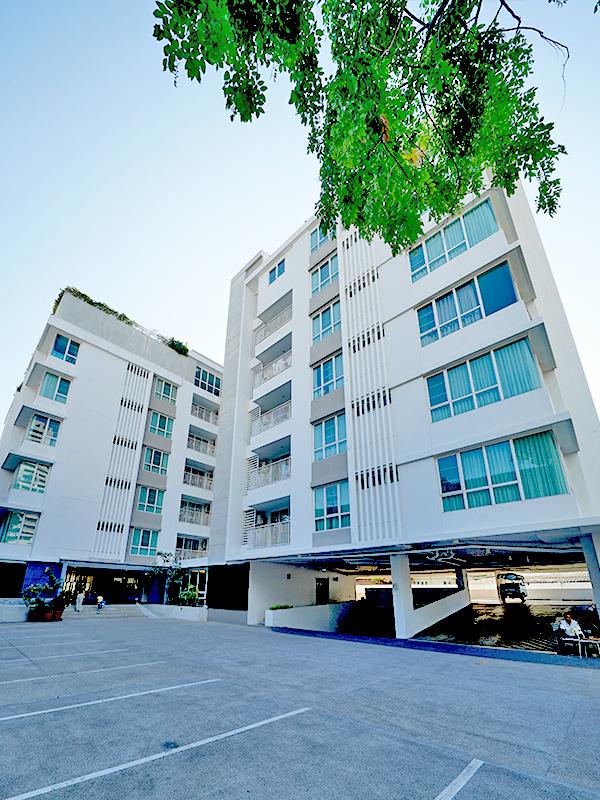 thonglor 11 residence
