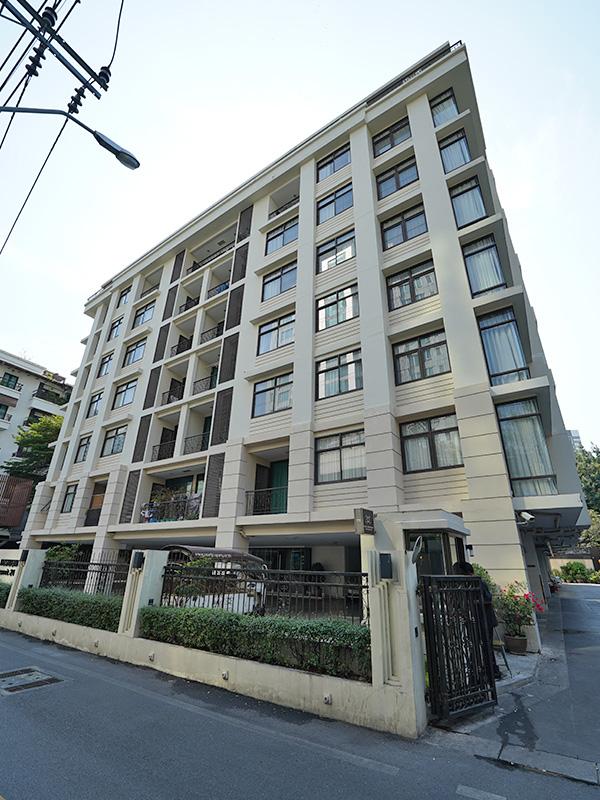 Pearl Residences
