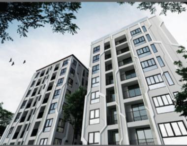 Zenith Place Sukhumvit 42
