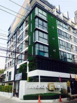 Bangkok Feliz Sukhumvit 69