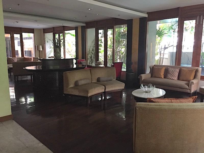 Gardengrove Suites