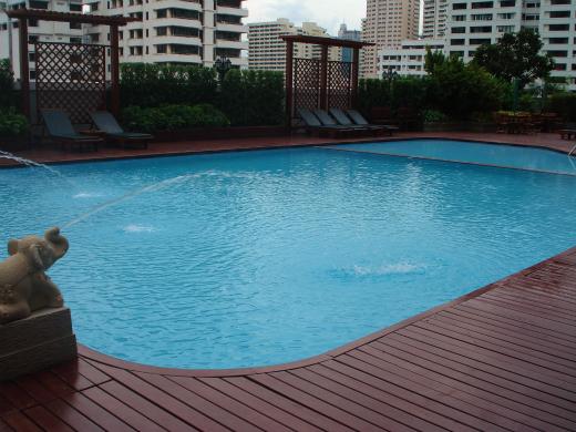 Centre Point Hotel Sukhumvit10
