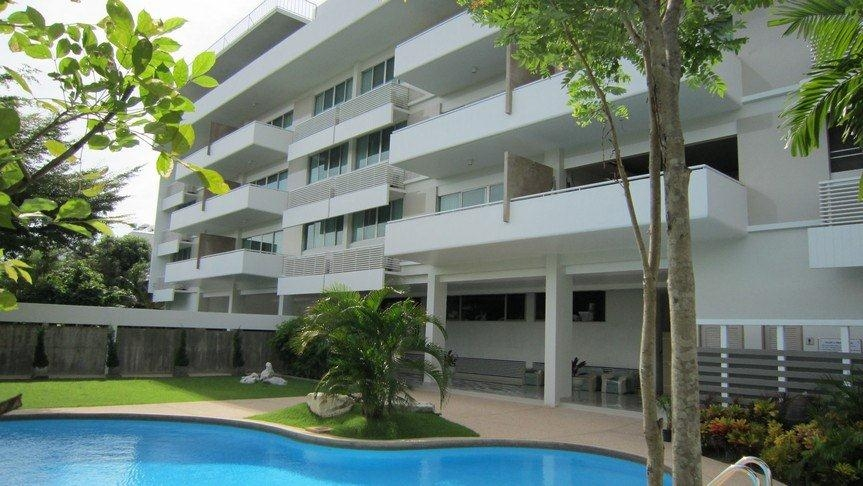 PPR Residence