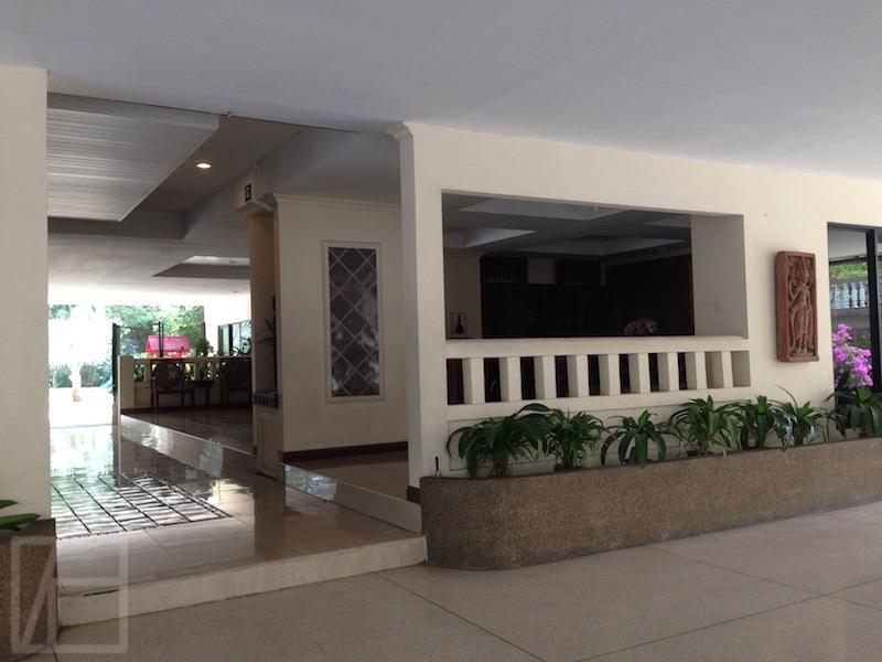 Prem Mansion